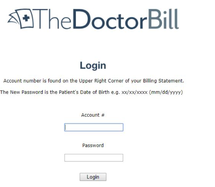 thedoctorbill