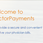 DoctorPayments - Quickly Pay Bill Online